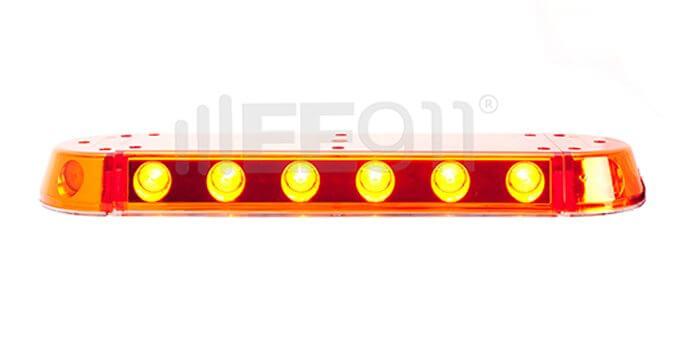 מיני גשר תאורה LED חדיש