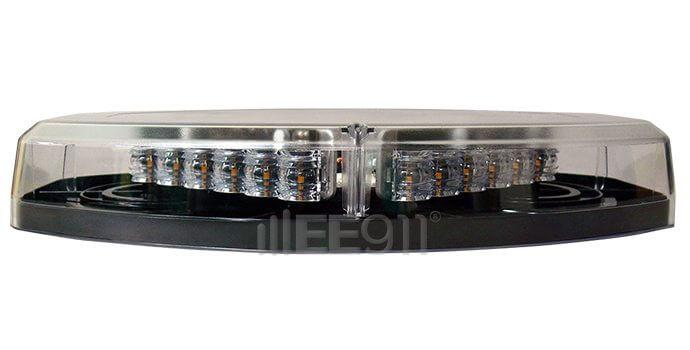 """מיני גשר תאורה LED באורך 40 ס""""מ"""