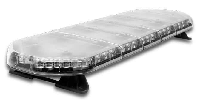 גשר תאורה LED חדיש
