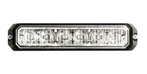 מהבהב LED חיצוני