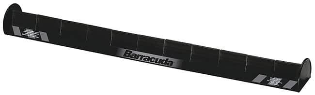 ערכת מחסום דוקרנים ®Barracuda