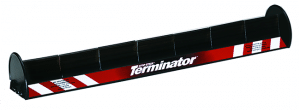 ערכת מחסום דוקרנים ®Terminator