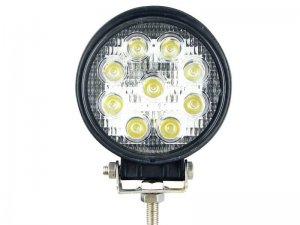 זרקור LED עוצמתי