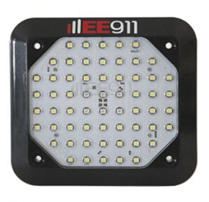 תאורת LED פנימית