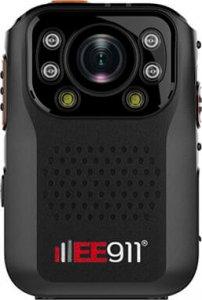 מצלמת גוף איכותית מבית TeloCam