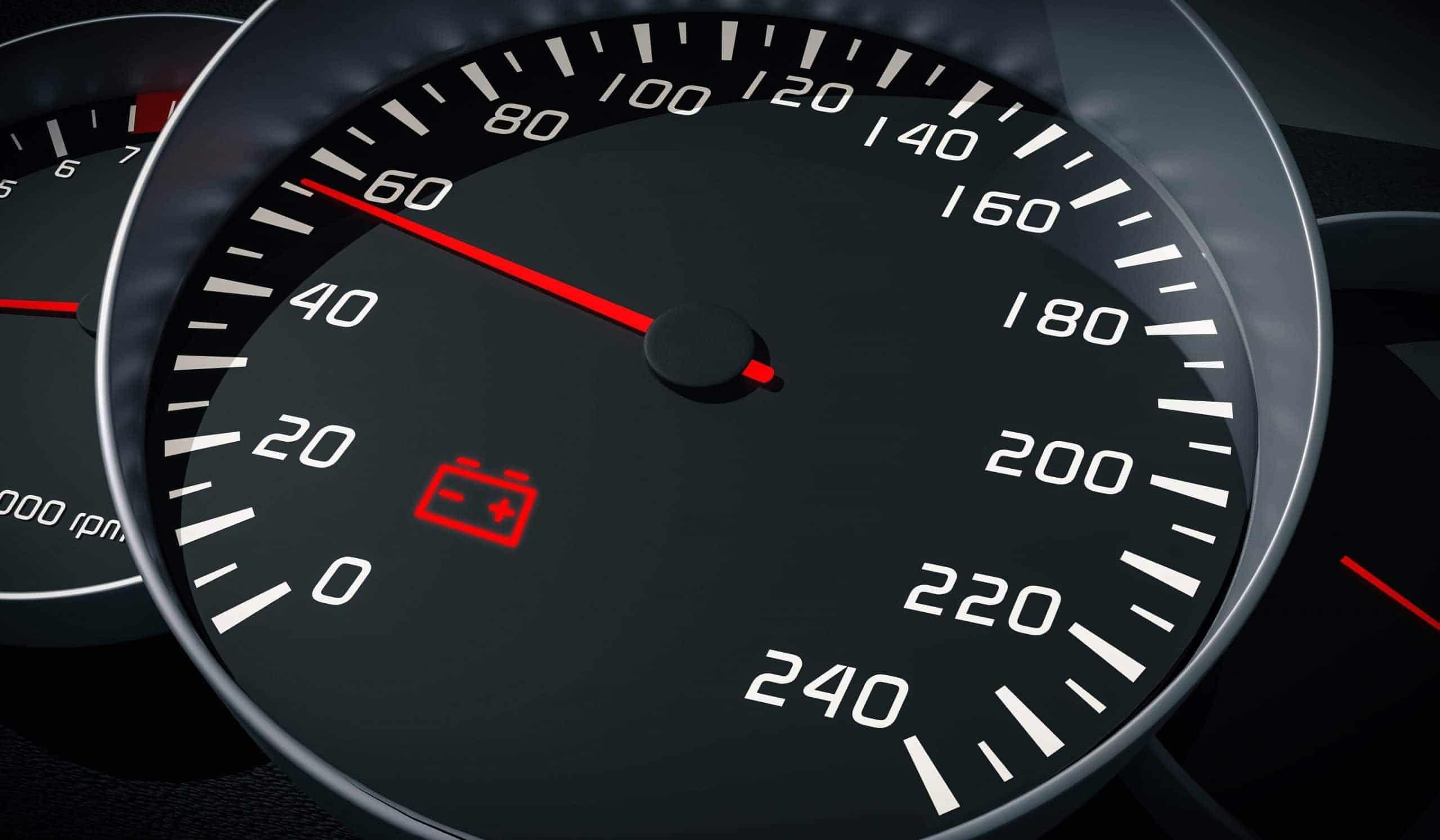 למה המצבר הוא המפתח בבטיחות הרכב שלכם?