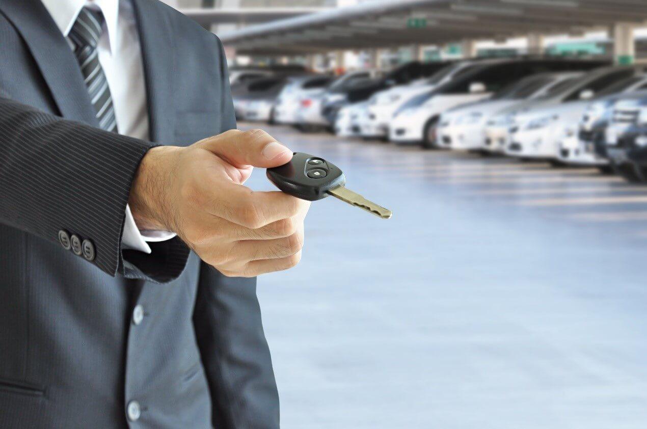 שמירה על בטיחות של כלי רכב שונים