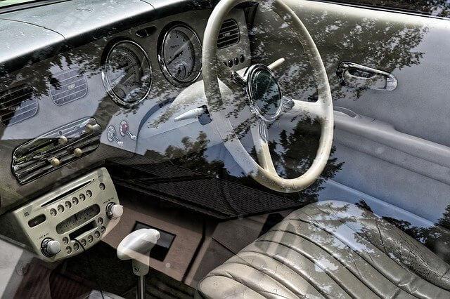 אביזרים שכל רכב צריך